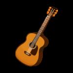 アコースティックギター買取ます!!